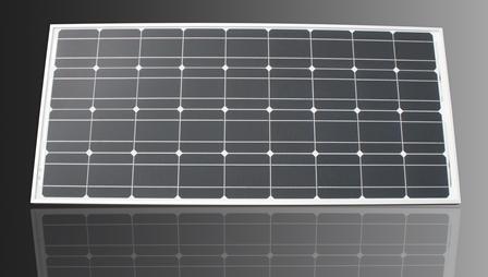 http://prevent-germany.com/media/image/Solarmodul_90W53bf8e25e7d32.jpg