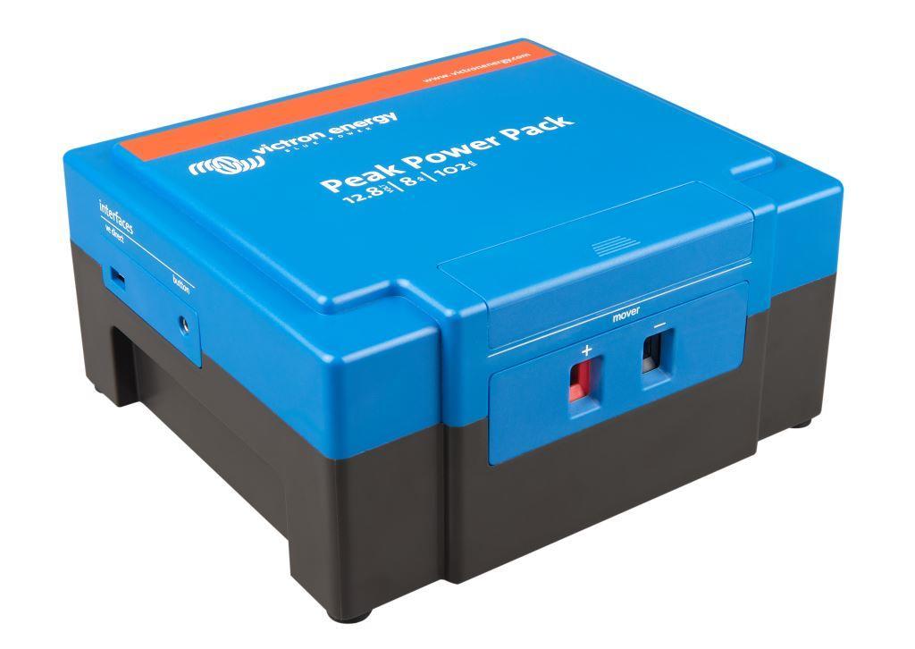 lifepo4 batterie lithium akku wohnmobil boot bordbatterie. Black Bedroom Furniture Sets. Home Design Ideas
