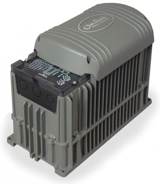 OutBack Power GFX1448E 48V Sinus Inverter/Charger