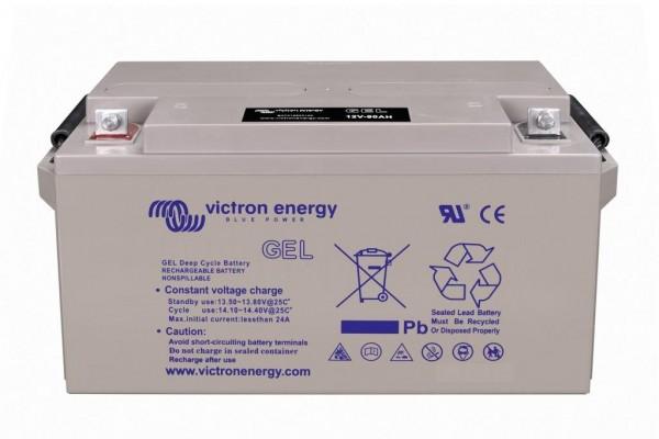 Victron 12V/60Ah Gel Deep Cycle Batterien 12 Volt