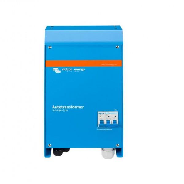 Autotransformatoren 120/240 VAC 32/100 A Victron Energy