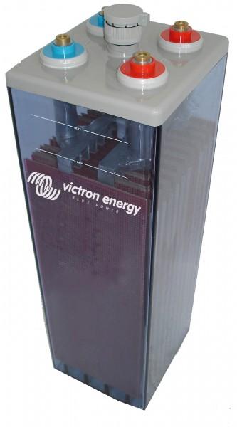 Victron OpzS Solar 2280 Batterien 2 Volt 2280 Ah Zellen
