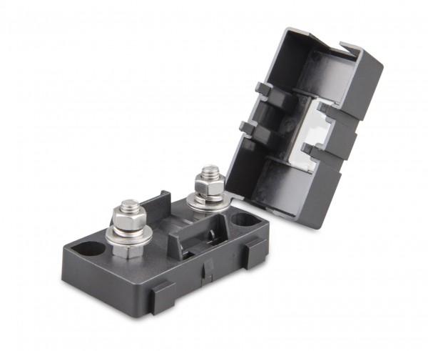 Sicherungshalter Midi bis 200 A KFZ Sicherung Blattsicherung