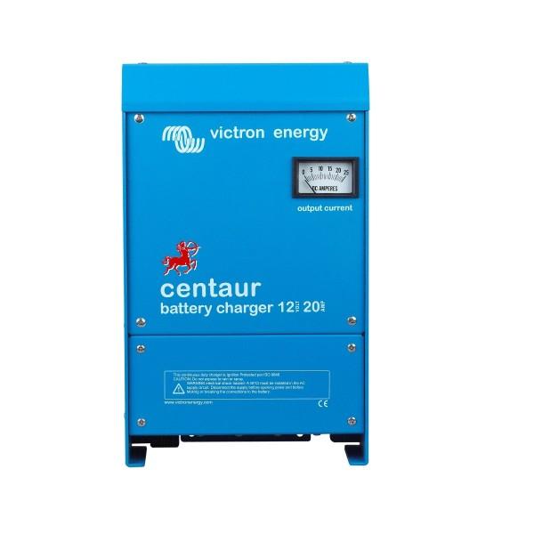 Centaur Charger 12/30 Ladegerät 12 Volt Victron Energy