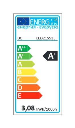 Energieeffizienz_18.jpg