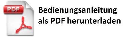 PDF_Bedienungsanleitung