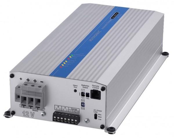 Votronic Batterieladegerät VAC 1260 M 3A Mobile Netz-Ladegeräte