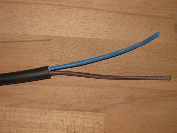Kabel24.jpg