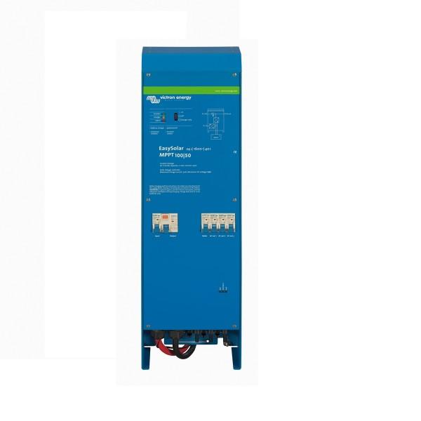 EasySolar 12/1600/70-16 Solar-Komplettlösung Victron Energy