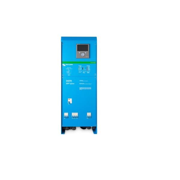 EasySolar 48/5000/70-100 MPPT 150/100 Solar-Komplettlösung Victron Energy