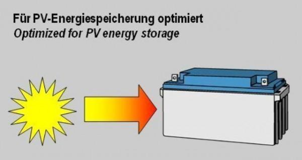 Effekta Multifunktionswechselrichter AX-M 3000-48