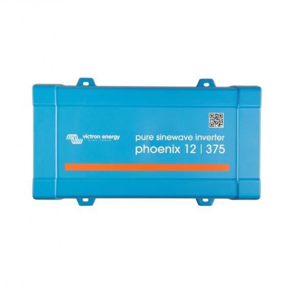 Victron Energy Phoenix Inverter 375 VA