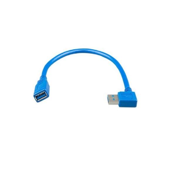 Victron Energy USB Erweiterungskabel für ColorControl GX