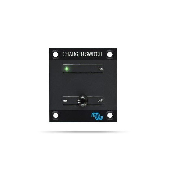 Victron Energy Charger Switch für Skylla TG