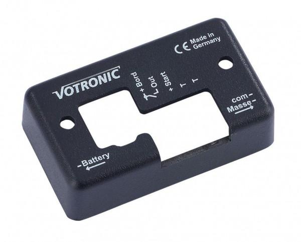 Votronic Abdeckung für Smart-Shunt