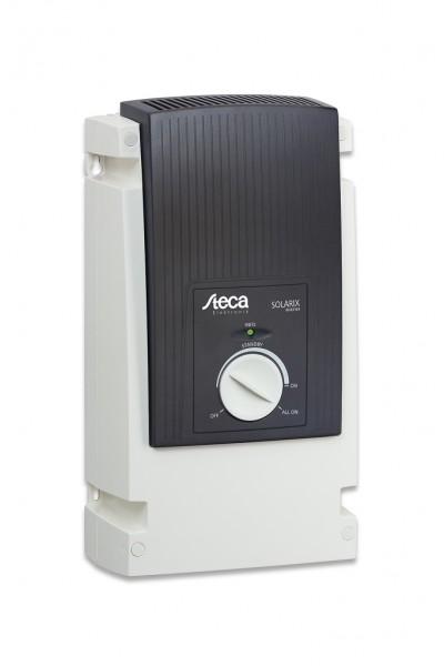 Sinus-Wechselrichter Steca Solarix PI Spannungswandler Inverter PI 550-24V NG