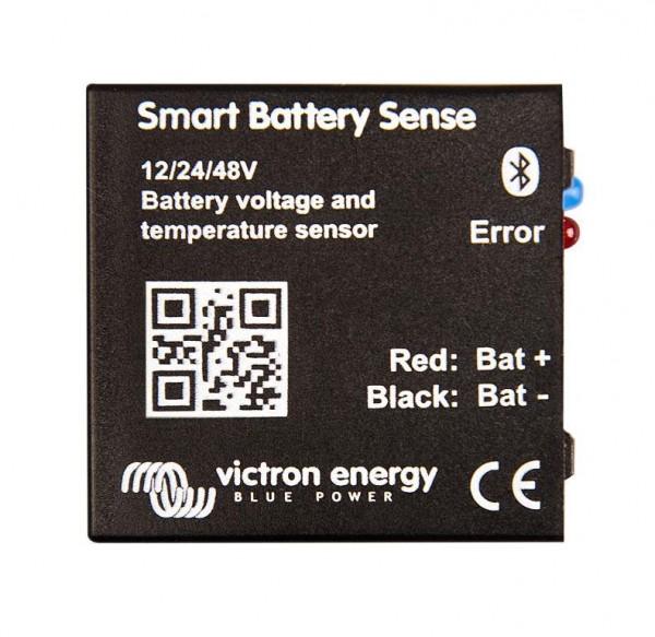Victron Energy Smart Battery Sense