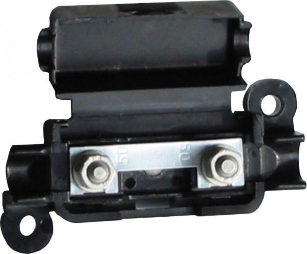 Votronic Sicherungshalter für Streifensicherung