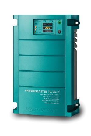 chargemaster1225.jpg