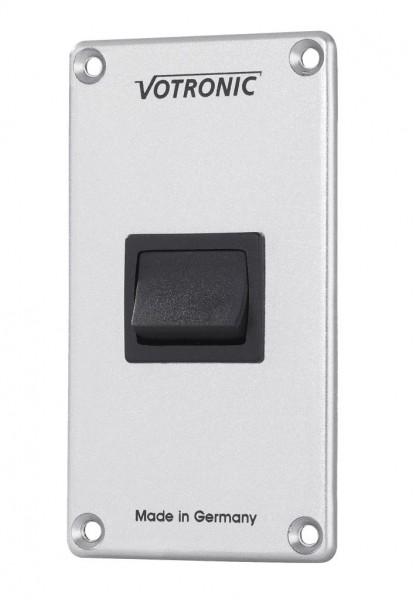 Votronic Schalter-Panel 16 A S