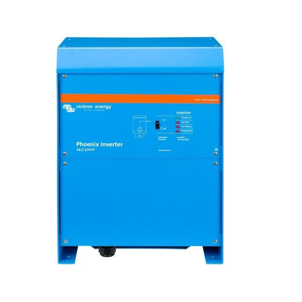 Phoenix Inverter Victron Energy 5000 VA