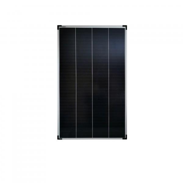 Balkonsolaranlage 300 Watt Netzanlage Envertech preVent