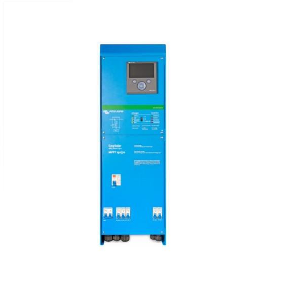 EasySolar 24/3000/70-50 MPPT 150/70 Solar-Komplettlösung Victron Energy