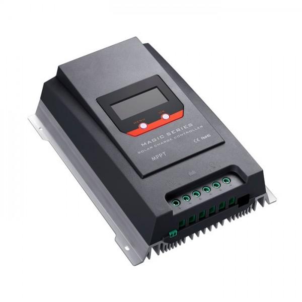 Solarladeregler MT4010EU MPPT 12/24 Volt 40A