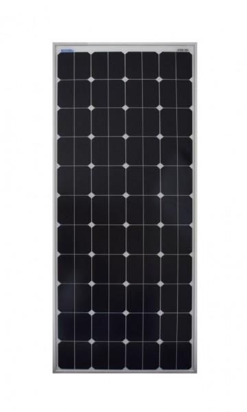 Solarmodul 150W Solarpanel SunPower 88 rückseitig kontaktierte Solarzellen PV-150-SP-88