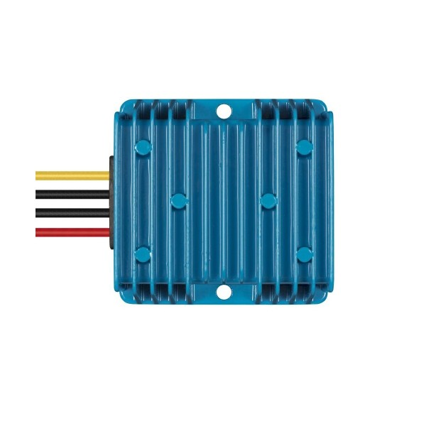 Victron Orion IP67 24/12-5A (60W) DC/DC Wandler