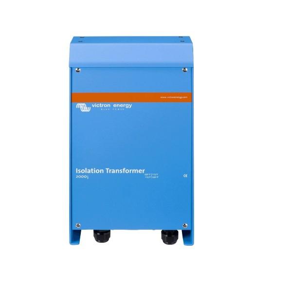 Victron Energy Isolations Transformator 2000 W 115/230 V