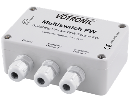 Multiswitch_FW_0265.png