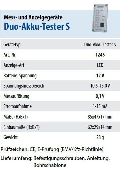 Technische-DatenEgfl76UOlf23R