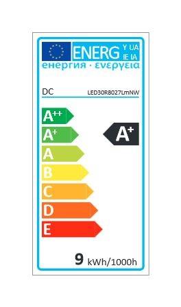 Energieeffizienz_11.jpg