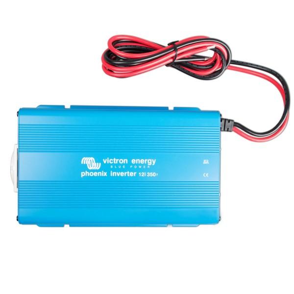 Victron Energy Phoenix Inverter 350 VA