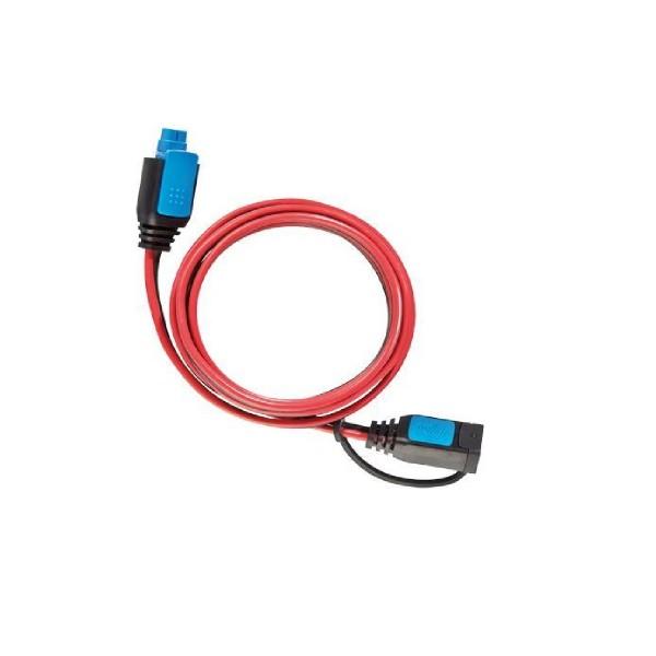2 Meter Verlängerungskabel für BluePower IP65 Charger