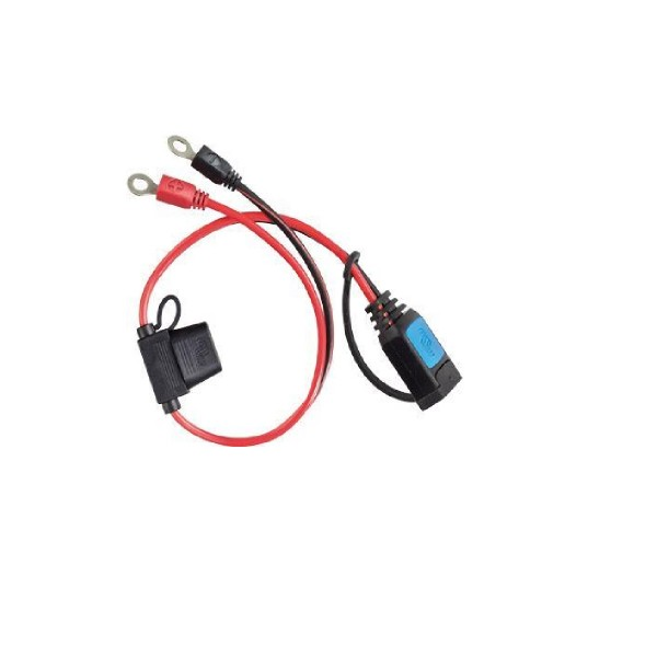 M6 Kabelschuhverbinder für BluePower IP65 Charger