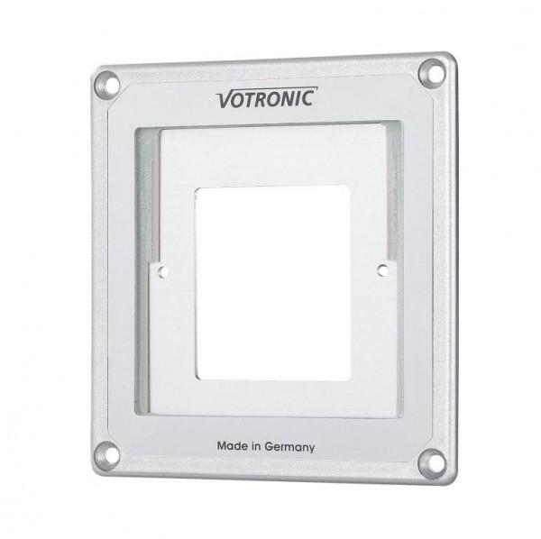 Votronic Montagerahmen S für Anzeigeteil der MobilPOWER Inverter