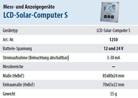 Technische-DatentsXQEh55PnozP