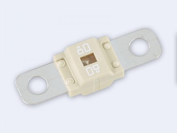 Votronic Kfz Schraubsicherung 58 V bis zu 200 A