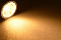 LED1x6S_1.jpg