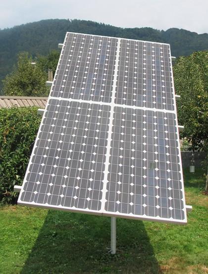 Solarnachfuehrung_4Solar.jpg