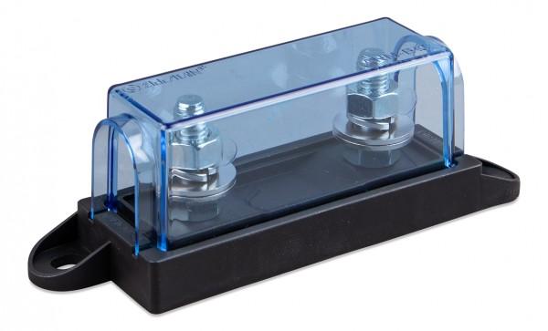 Victron modularer Sicherungshalter für Mega-Fuse Fuse Holder