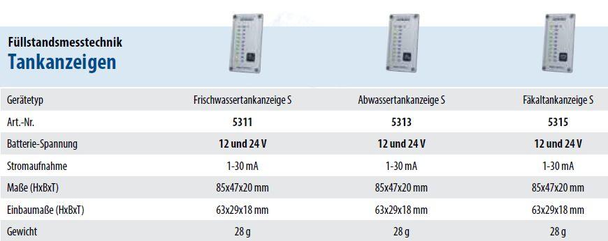 Technische-DatenW8D92oZIqopJh